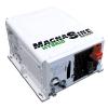 Magnum MSH-3012M 3000W 12V Inverter/125 Amp Mobile Version