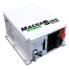 Magnum MSH-3012M 3000W 12V Inverter/125 Amp Mobile Version