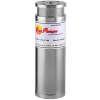 Sun Pumps SDS-D-128 Diaphragm Submersible Pump