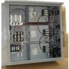 Hi Power Hydro HV2000 Transformer/Rectifier Box