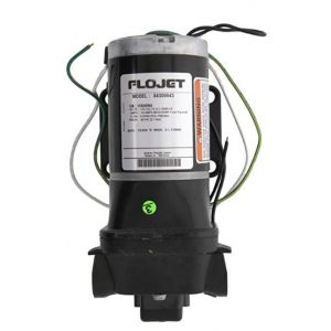 Flojet 4325-043 Series 115V  Water system Pump