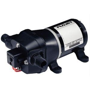 Flojet 4405-1436 Series 12V Water system Pump