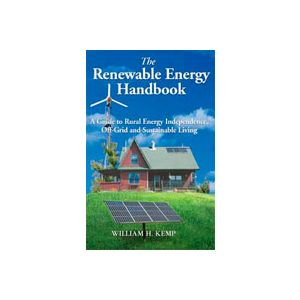 The Renewable Energy Handbook (Off Grid)
