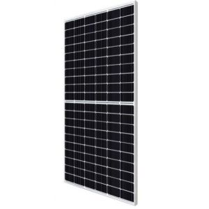Canadian 325W 60 Cell Mono Module BoW
