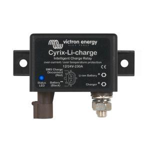 Victron Cyrix-Li-load 24/48V-120A