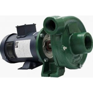 Dankoff 7212 12V Battery SunCentric Pump
