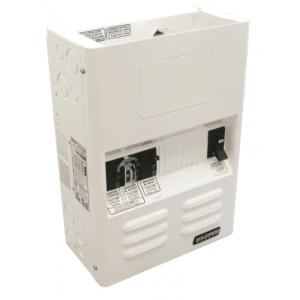 Magnum Mini Panel 250A DC Breaker/30A Dual Pole AC Input