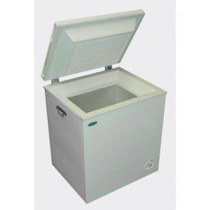 SunDanzer DCF50 1.8 CU Ft 12/24Volt Freezer