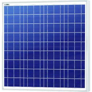 SolarLand 60W