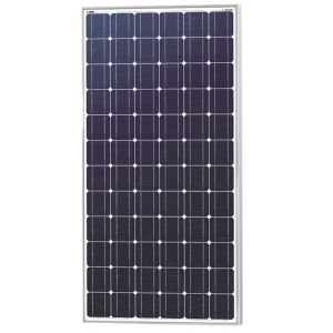 SolarLand High Efficiency 190 W 24V Multicrystalline PV Module