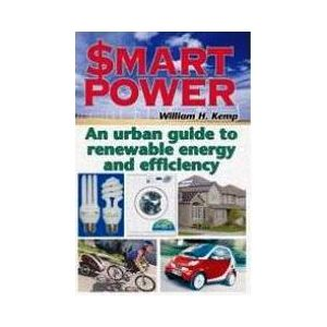 Smart Power (On Grid) Handbook