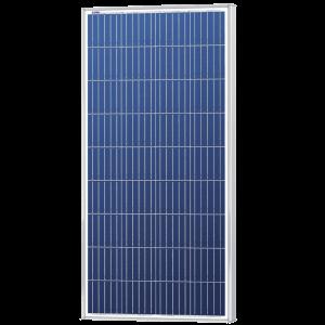 SolarLand SLP150-12 150W Solar Panels