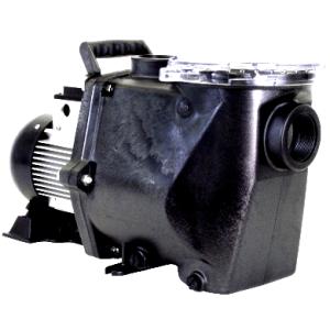 Sun Pumps SCP-94-37-120 BV Pool Pump