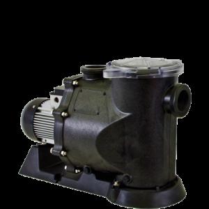 SunPumps Pool Pump SCP115-60-240BV 240VDC Pool Pump