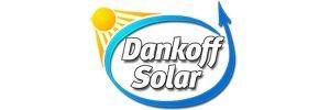 Dankoff Solar
