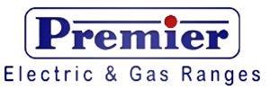 Peerless Premier